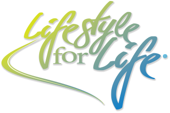 Lifestyle-for-Life Health Management Program